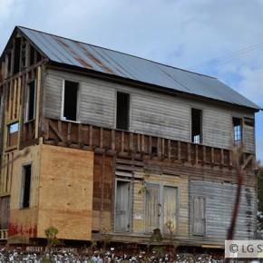 Molette Historic Plantation House ca. 1825 LG Squared (20)